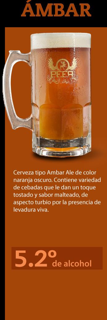 cerveza ambar artesanal, pub de cervezas, bogota beer company, pub de cervezas bogota