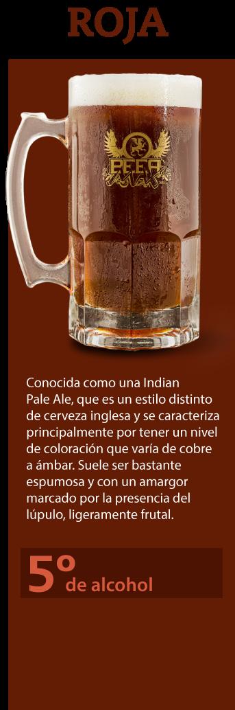 cerveza artesanal roja, pub de cerveza artesanal, cerveza artesanal bogota, bogota beer company