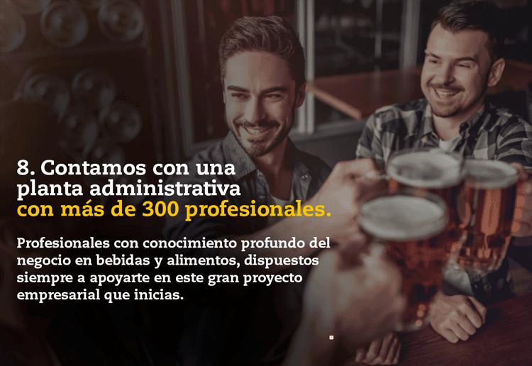 franquicias+beer (1)