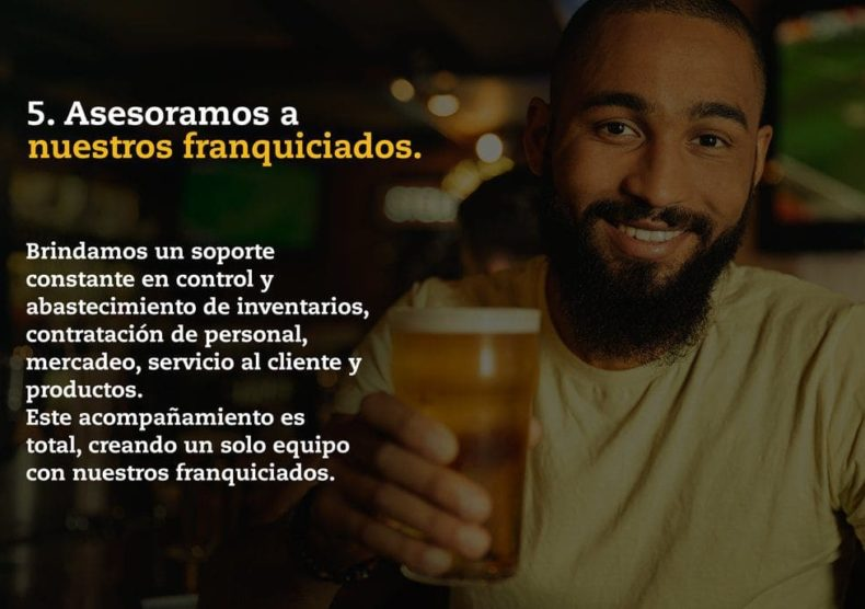 franquicias+colombia (2)