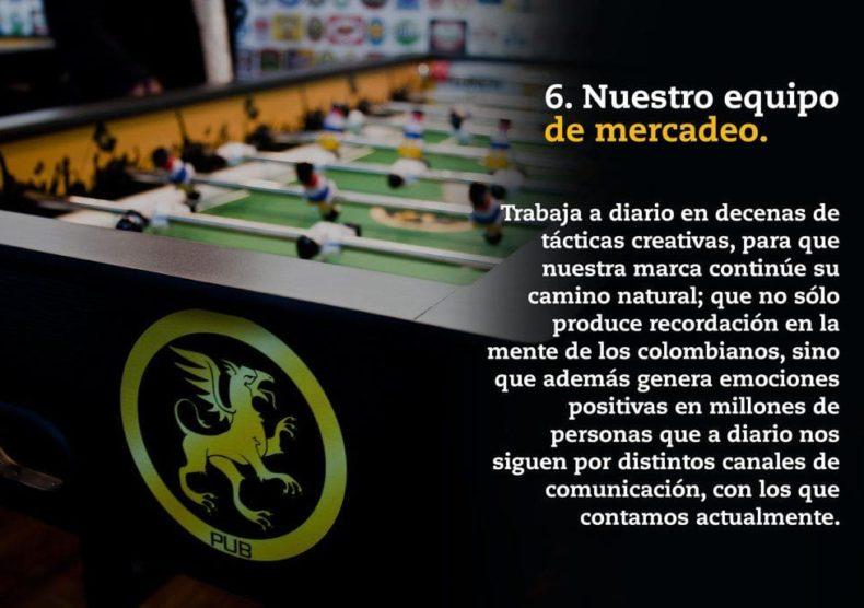 franquicias+colombia (3)