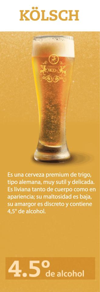 cerveza artesanal kolsch, cerveza london beer, pub de cervezas