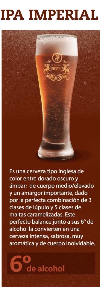 cerveza artesanal ipa imperial, cerveza london beer, pub de cervezas