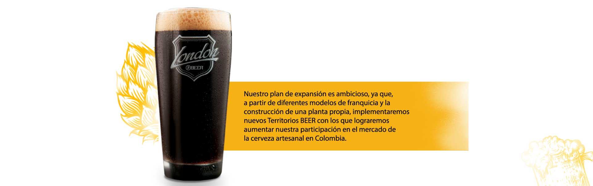 franquicias beer, franquicias bogota, franquicias comprar, franquicias colombia, franquicias de cervezas, pub de cerveza artesanal