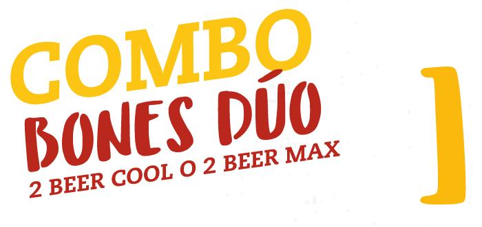 salsa de cerveza roja, salsa de cerveza ambar, salsa de cerveza rubia, salsa de cerveza negra, pub de cerveza artesanal