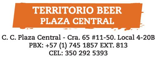 plazacentral500