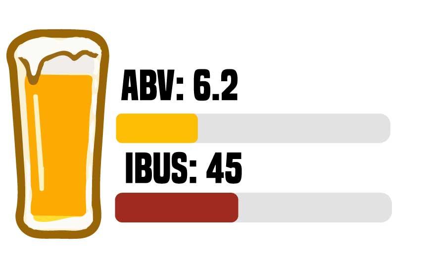 cerveza mysteria ipa- ganadora del artesanal beer fest, cerveza artesanal bogota, pub de cerveza artesanal bbc
