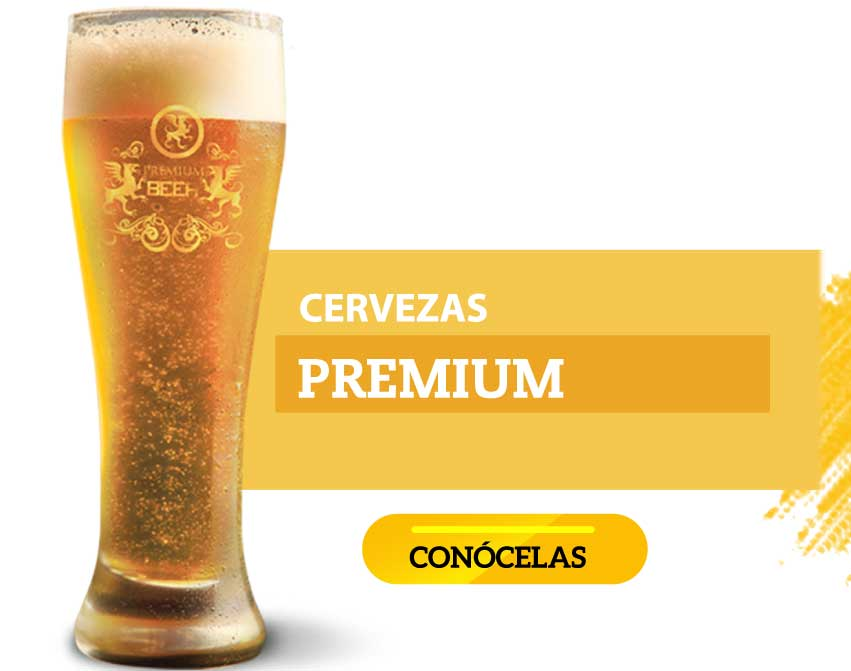 cervezas premiun, cervezas beercool, cervezas tradicionales, cervezas negra, pub de cervezas